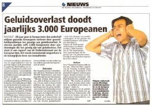 groot_20110615_HBVL_Geluidsoverlast-doodt-jaarlijks-3000-Europeanen