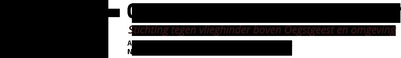 Vlieghinder-Oegstgeest.nl
